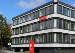 Ludwig Fresenius Schulen Hannover